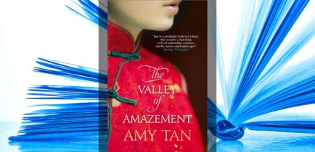 The-Valley-of-Amazement-by-Amy-Tan