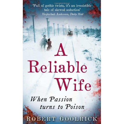 a-reliable-wife-when-passion-turns-to-poison-321-500x500