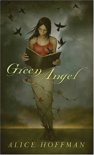 Green_Angel_(Alice_Hoffman_novel)