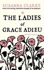 The-Ladies-Of-Grace-Adieu