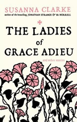 The-Ladies-Of-Grace-Adieu