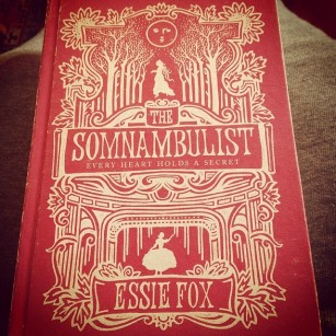 The-Somnambulist-Essie-Fox.jpg