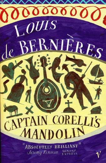 captain-corellis-mandolin.jpg