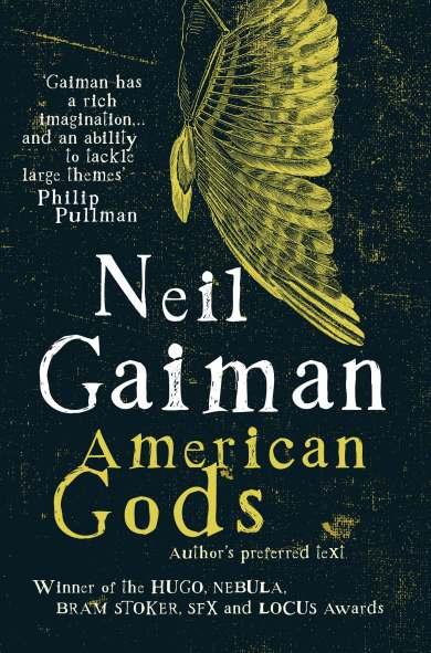 american-gods-1