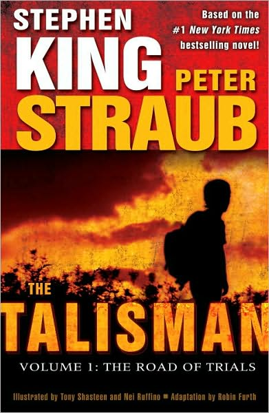 stephen-king-the-talisman-graphic-novel-vol-1