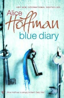 blu diary