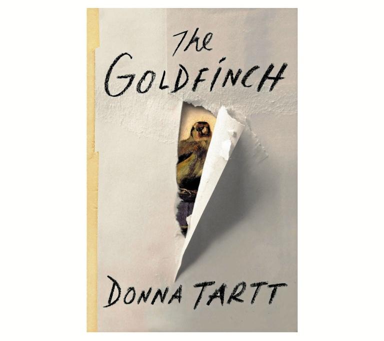 donna-tartt-the-goldfinch-book-coveri2escaled.jpg