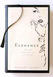 Elegance-by-K-Tessaro
