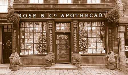 Haworth-Shop-crop