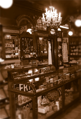 Inside-Haworth-Apothecary