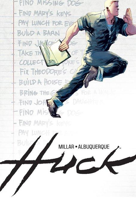 Huck-2-cover1