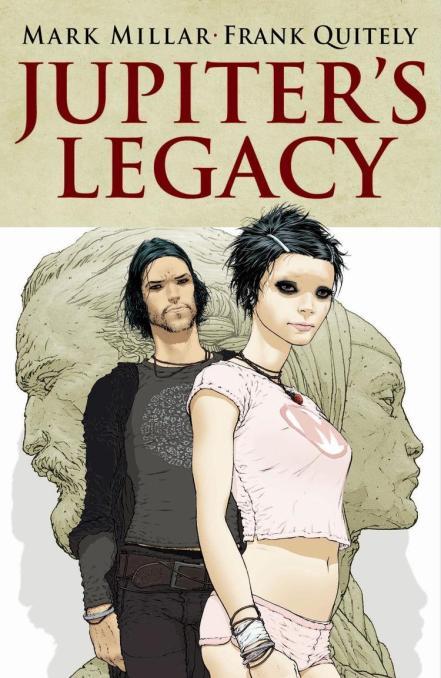 Jupiters_Legacy_Large2
