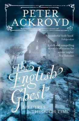the_english_ghost-ackroyd_peter-14401188-frnt