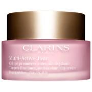 Clarins-Contro_le_Prime_Rughe_30_anni-Multi_Active_Jour_PS