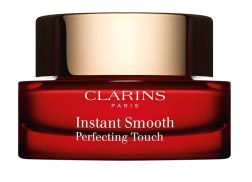 Clarins-Instant-Smooth-Perfecting-Touch