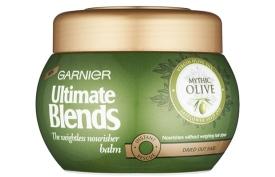 garnier-ultimate-blends-weightless-nourisher-balm-300ml-copy