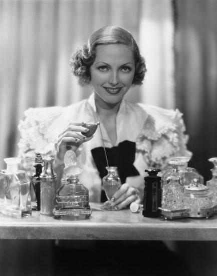 sexy-vintage-perfume-bottles-ad