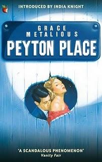 peyton-place-grace-metalious