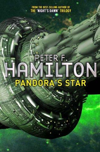 pandoras_star_uk1
