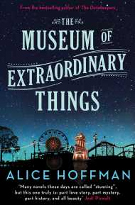 the-museum-of-extraordinary-things-9781471112157_hr