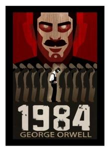 1984-by-george-orwell-1-638