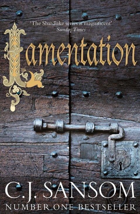 Lamentation.jpg