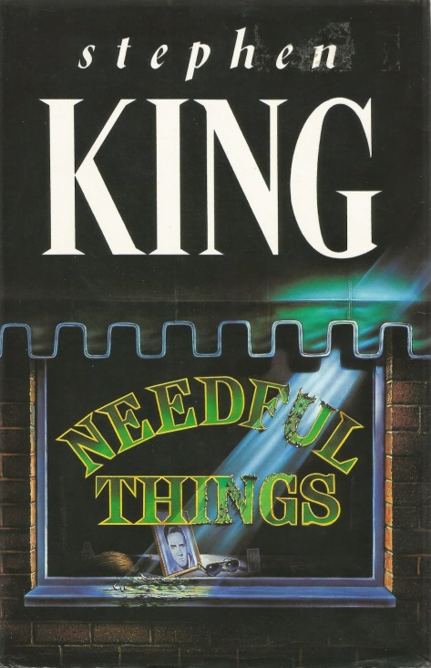 needful-things-uk-hardback-front