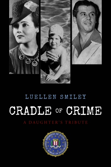 cradle of crime book.jpg