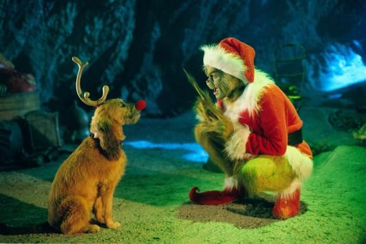 Dr-Seuss-How-The-Grinch-Stole-Christmas.jpg