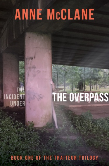 incident-under-the-overpass