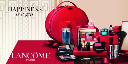 lancome-christmas-blockbuster-set-1024x512