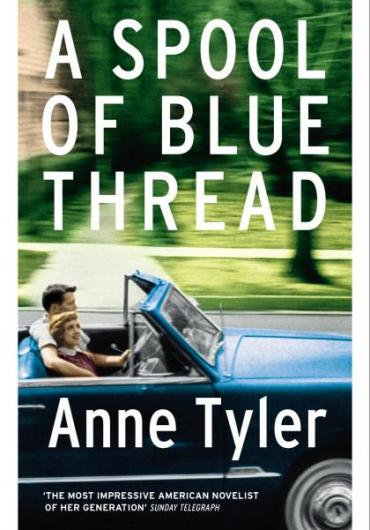 anne_tyler-a_spool_of_blue_thread