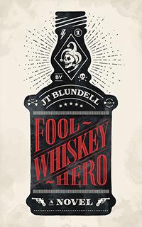 Fool_Whiskey_Hero_cover