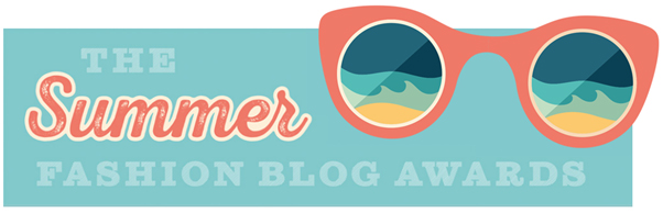 summer-fashion-blog-awards