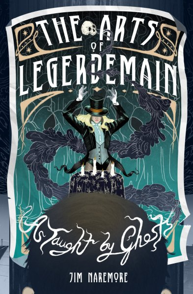 the-art-of-legerdemain-as-taught-by-ghosts