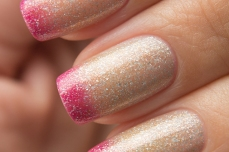 composure-bow-polish-AVAILABLE-AT-GIRLY-BITS-COSMETICS_3__29914.1482178665.1280.1280