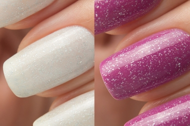 purity-bow-polish-AVAILABLE-AT-GIRLY-BITS-COSMETICS_3__76923.1482177415.1280.1280