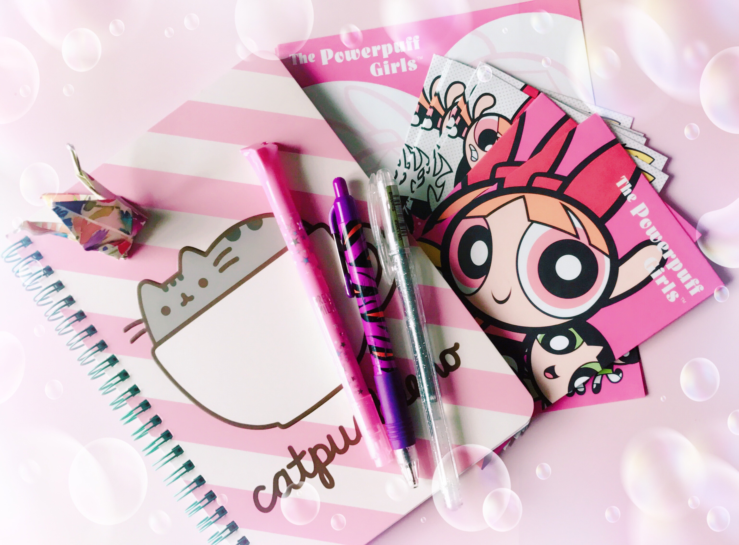 stationery obsession writing paper journals and the joy of letter