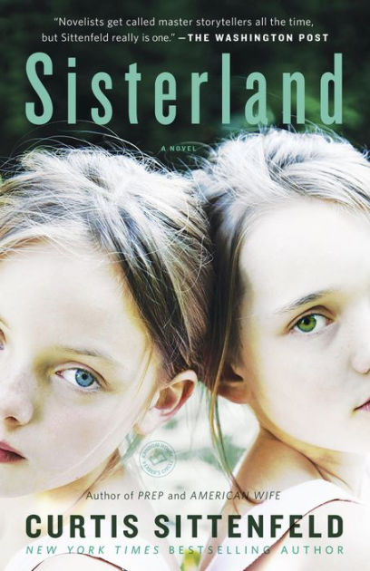 cover-sisterland
