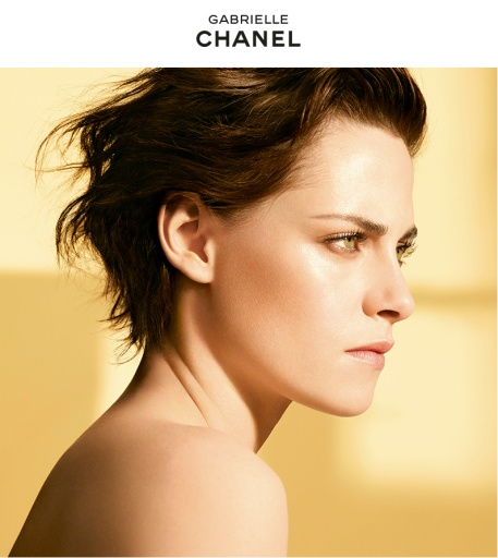 Chanel_Gabrielle_Hero