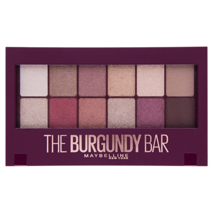 maybelline_new_york_burgundy_bar_palette_04_senka_za_oci_401.jpg