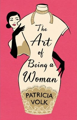 art of being a woman