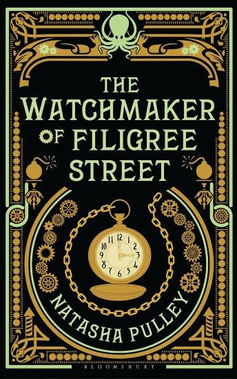 the watchmaker of filigree street.jpg