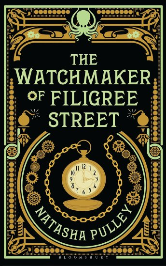 the watchmaker of filigree street.jpg