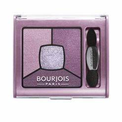 -bourjois-eyeshadow-makeup-eyeshadow