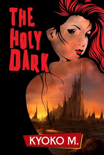 The_Holy_Dark_.jpg