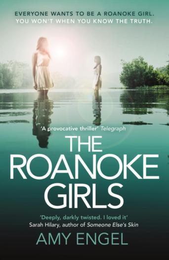 the-roanoke-girls