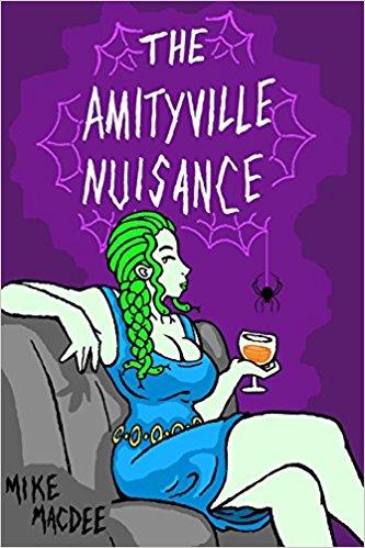 amityville nuisance
