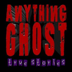anything-ghost-show