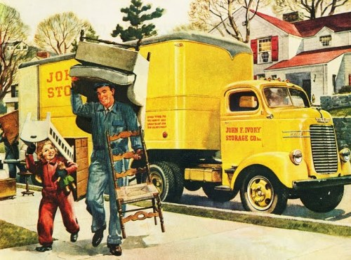 vintage-moving-poster1-from-sweetmamajane-at-blogspot